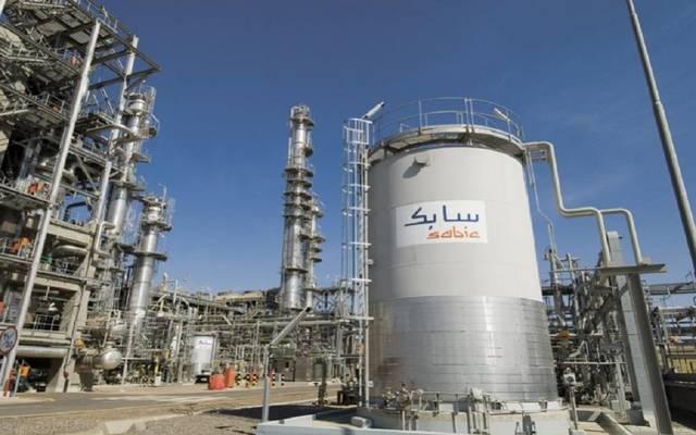 المصادر أكدت أن الشركة السعودية حصلت على تسهيلات بهدف تلبية متطلباتها المالية