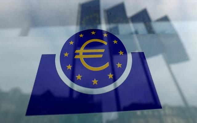 المركزي الأوروبي يثبت معدل الفائدة ويعلن حزمة تحفيزية لمواجهة كورونا