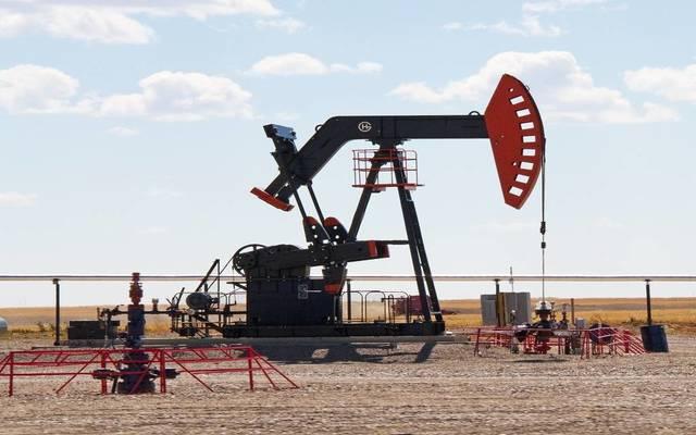 """النفط يستقر في عام 2018 مع مخاوف غياب دعم  """"أوبك"""" وروسيا"""