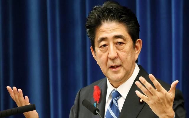"""اليابان تعتزم إغلاق المدارس لمكافحة انتشار """"كورونا"""""""