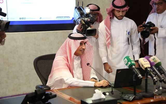 السعودية تطلق برنامج العمل الحر يشمل 78 مهنة
