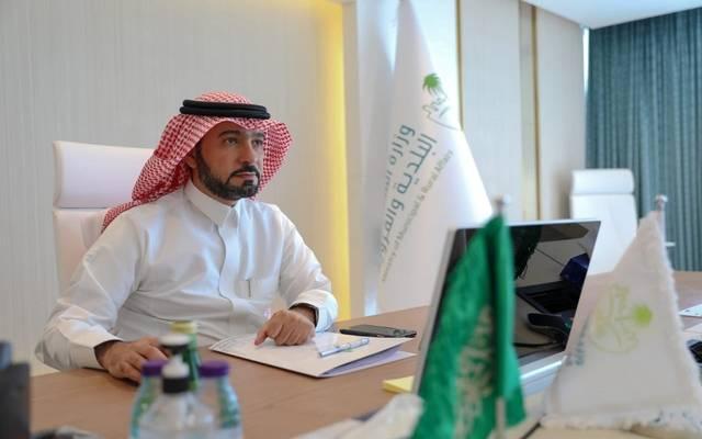 السعودية.. إعفاء مستثمري العاصمة المقدسة والمدينة من أجرة العقارات البلدية