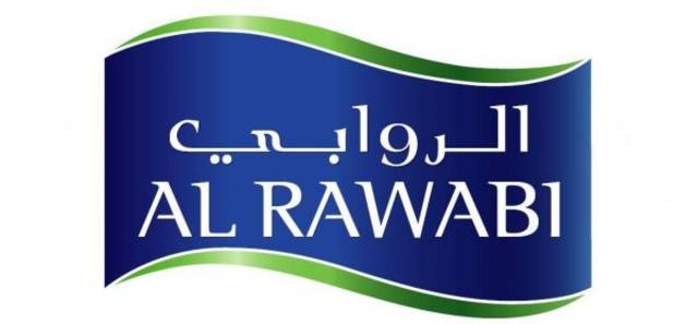 Al Rawabi's sales grew 10% year-on-year to AED 780 million in 2018