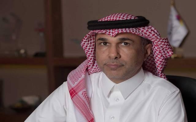 الاتصالات السعودية تتوقع تشغيل الجيل الخامس بالنصف الثاني..وتدرس الاستثمار بالصكوك