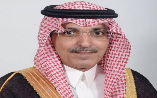 وزير:السعودية تحقق 17 مليار ريال وفورات من خفض تكاليف المشروعات