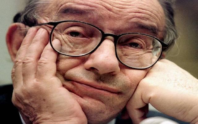 رئيس الفيدرالي الأسبق: الاقتصاد الأمريكي بدأ التباطؤ بالفعل