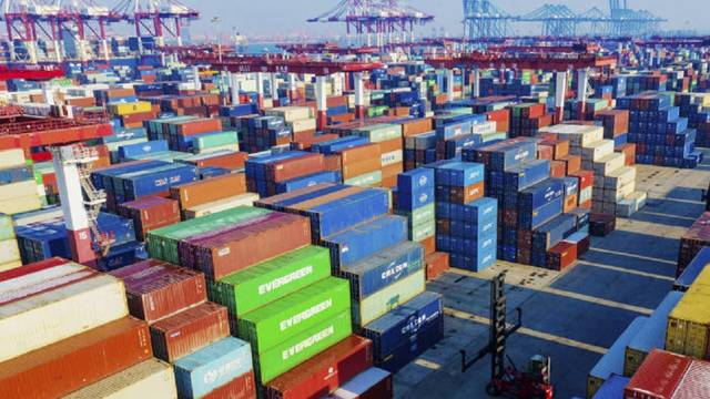 Kuwait's exports to Japan rose by 54.2% YoY