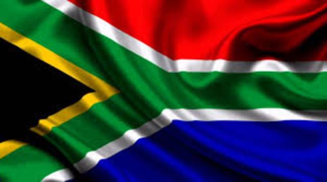 اقتصاد جنوب أفريقيا ينكمش 51% في الربع الثاني