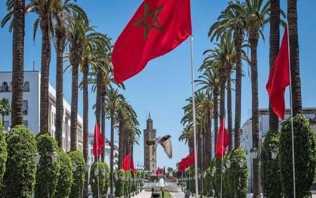 المغرب - أرشيفية