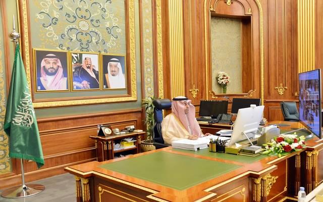الشورى يطالب بدراسة السماح بتملك الأفراد الأجانب غير المقيمين للعقار في السعودية
