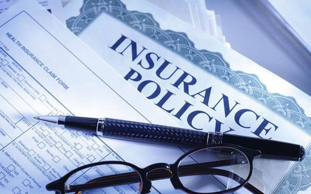 تعمل الشركة في قطاع التأمين