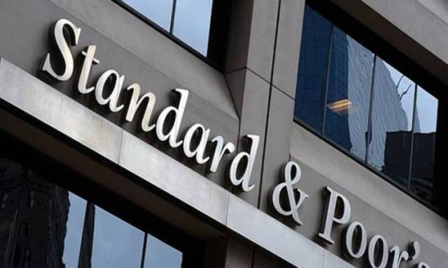 S&P raised its insurer financial strength and issuer credit ratings on Salama