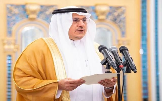 """محافظ """"ساما"""": السعودية تشهد إحدى أهم مراحل التحول الاقتصادي"""