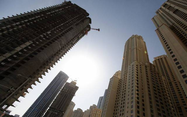 Sharjah recorded 1,166 mortgage transactions