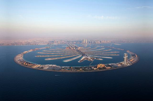 Over 29,000 British citizens have invested AED 88 billion in Dubai property