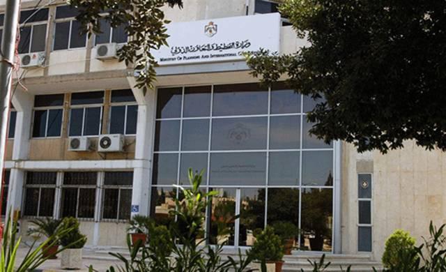 اعتماد إضافي لمحافظة الإسماعيلية بمبلغ 10 ملايين جنيه