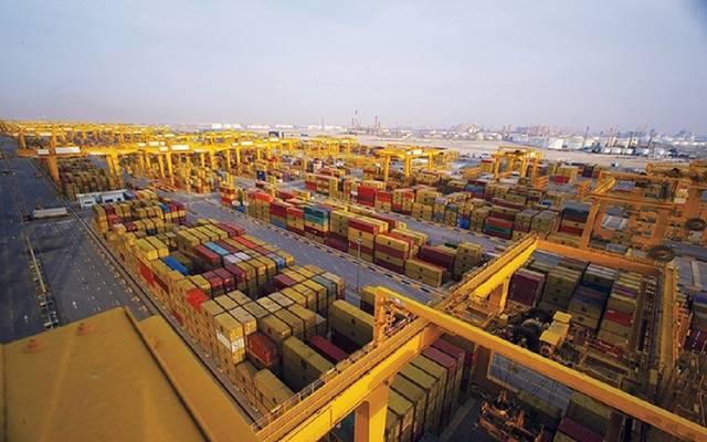 تحتل الآن مصر المرتبة الـ52 على قائمة الشركاء التجاريين للصين
