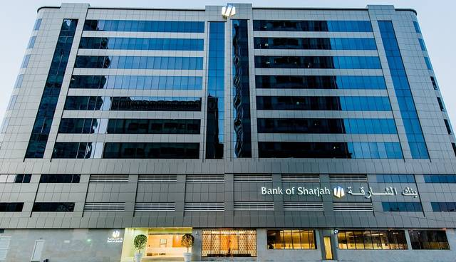 The bank has incurred accumulated losses of AED 182.157 million