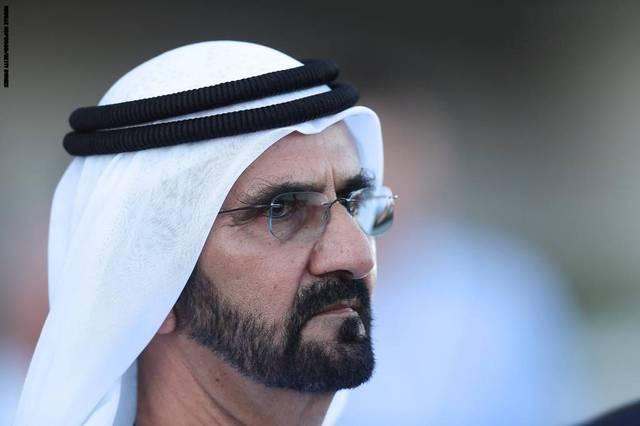 الإمارات تقترب من تحقيق حلم
