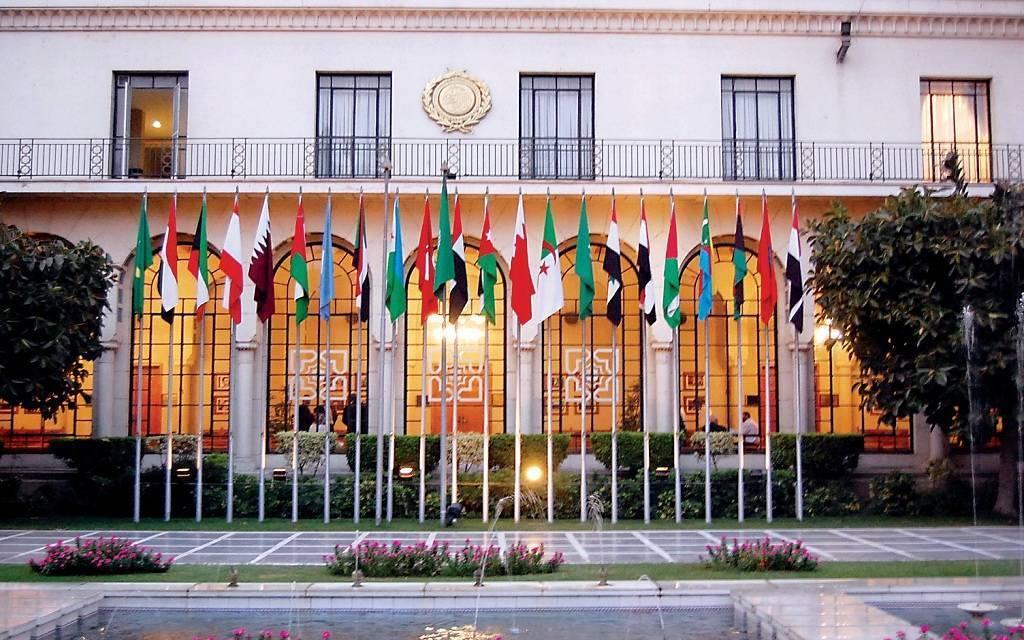 الدول العربية تبحث وضع رؤية مشتركة لمواجهة تداعيات كورونا.. الاثنين