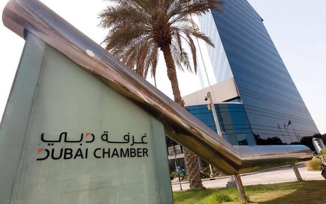"""""""الضريبة"""" المضافة لها آثار إيجابية لافتة في اقتصاد دبي"""