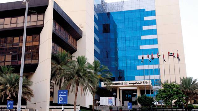 الإمارات.. قانون الإعسار الشخصي يدخل حيز التطبيق دون لائحة تنفيذية