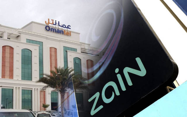 Omantel is now the second largest shareholder in Zain Group