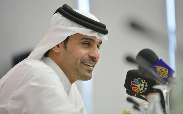 """الرئيس التنفيذي: 32.6% الحصة السوقية لـ """"أوريدو-الكويت"""""""