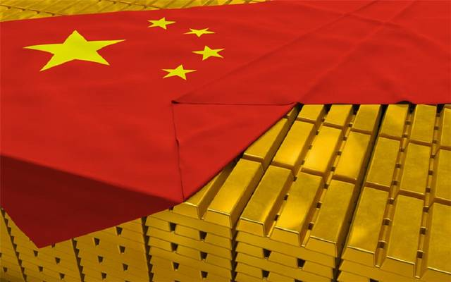 اقتصاد الصين ينمو خلال الربع الثاني متجاوزاً التوقعات