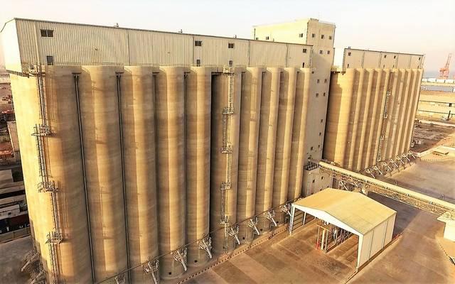 وكالة: السعودية تخطط لبيع صوامع الغلال للقطاع الخاص