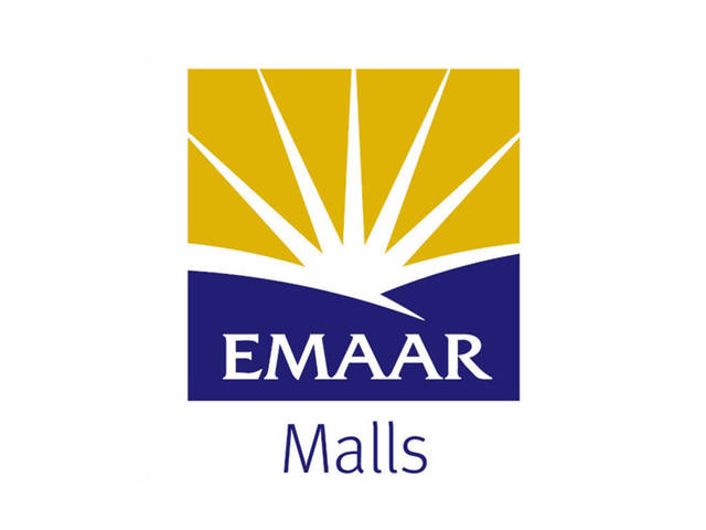 Emaar Malls registers 69% lower profits in 2020