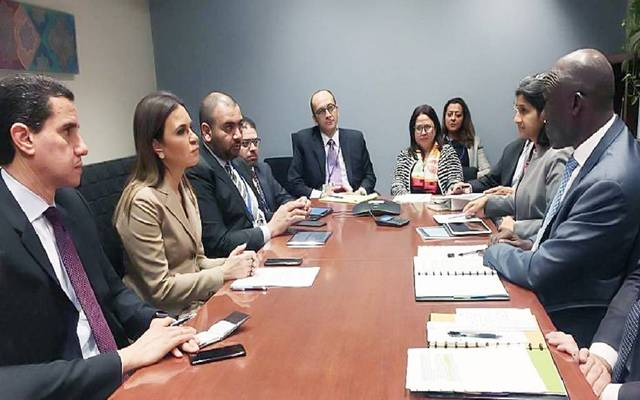 World Bank to support Egypt's transport sector – Minister