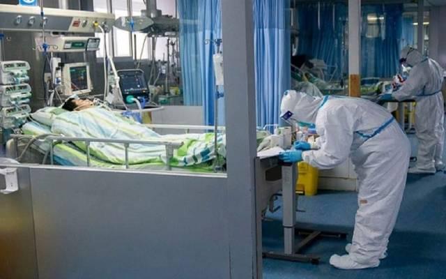 مصر تسجل 170 إصابة جديدة بفيروس كورونا و10 حالات وفاة.. الجمعة