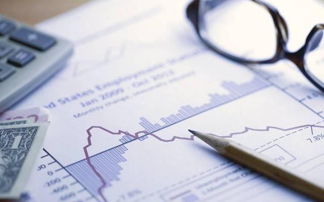 Revenues rose to EGP 2.357 billion