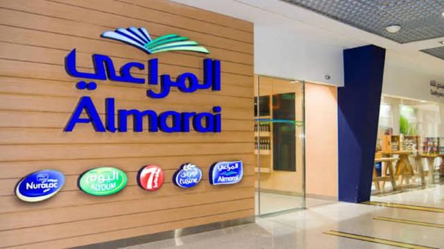 Almarai posted SAR 1.98 billion in net earnings in 2020.