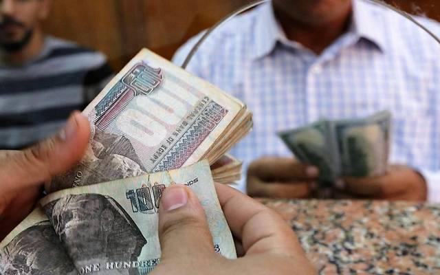 """الحكومة المصرية: خصم 25% من مقابل التصالح بمخالفات البناء """"بشرط"""""""