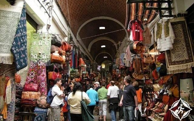 تونس - صورة أرشيفية