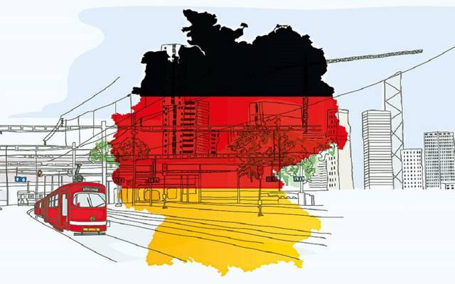 انكماش أسعار المنتجين في ألمانيا 2% خلال يونيو