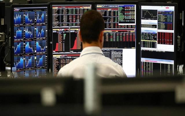 الأسهم اليابانية تهبط 1% بالختام مع المخاوف السياسية والاقتصادية