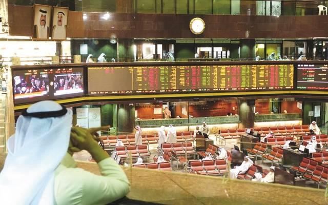السعر الابتدائي للبيع يبلغ 710 فلوس للسهم الواحد، بقيمة إجمالية تصل إلى 15.55 مليون دينار