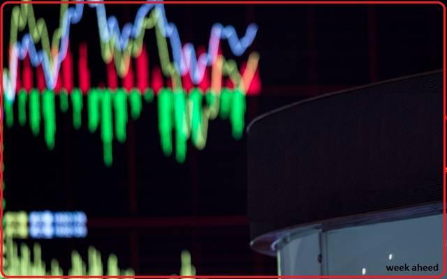 الأسواق العالمية على موعد مع 5 تطورات اقتصادية هذا الأسبوع