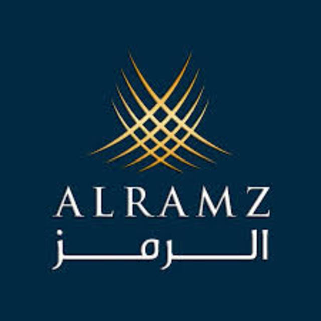 Al Ramz Capital will enhance the liquidity of RAK Cement's shares