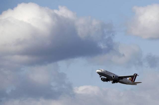 FlyDubai announced signing a $27-billion