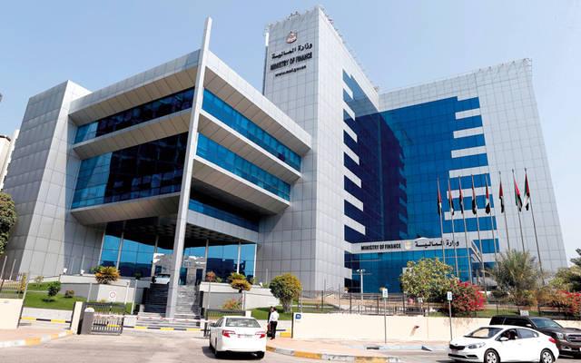 الهيئة تولي اهتماماً خاصاً لتشجيع قطاعات الأعمال في الإمارات على الامتثال الضريبي الذاتي