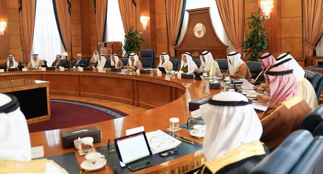 مجلس وزراء البحرين يمدد فترة تعزيز جودة التعليم مع ماليزيا