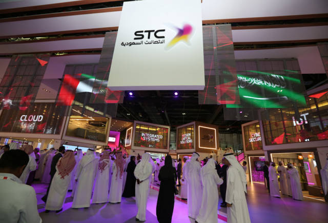 KFH Capital arranges 1st sukuk transaction for STC