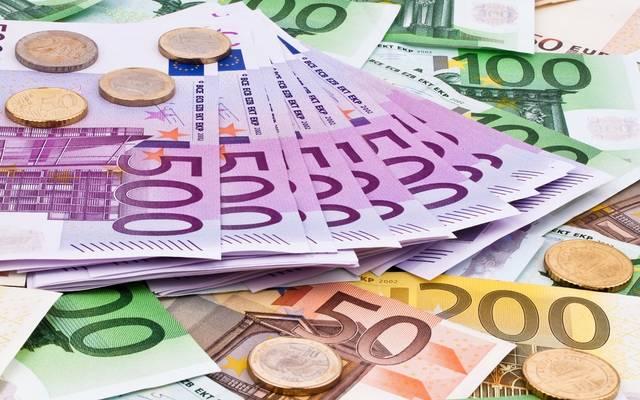 German trade surplus increases to EUR 21.8bn in September