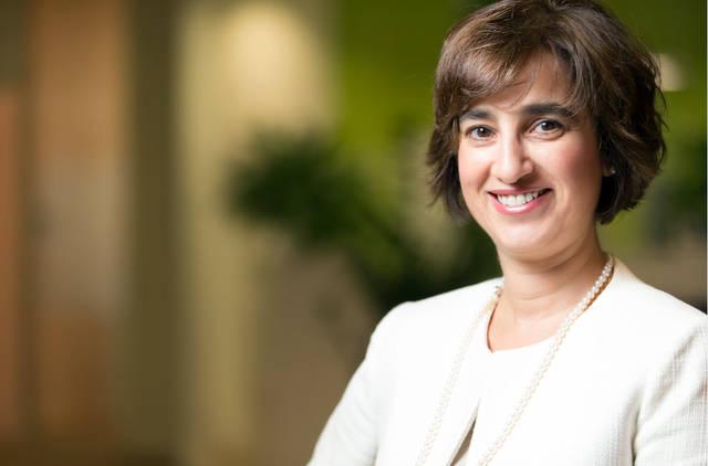 أوزلم فيدانشي رئيساً تنفيذياً لعمليات الشركة في الشرق الأوسط وتركيا