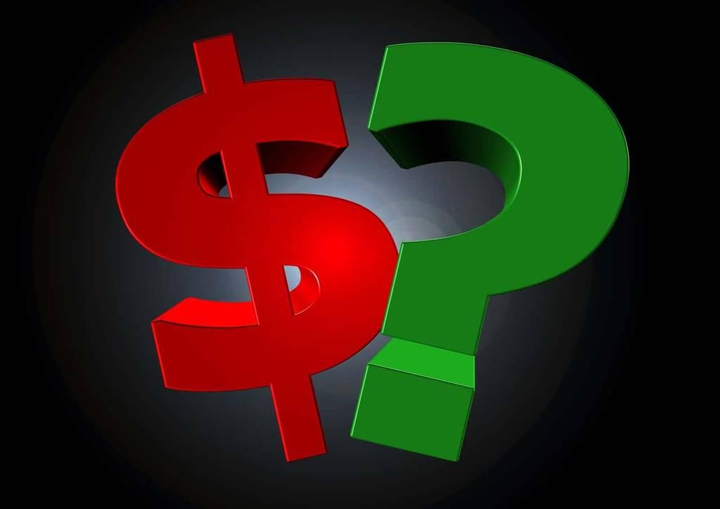 هل انتهت موجة صعود الدولار الأمريكي عالمياً؟