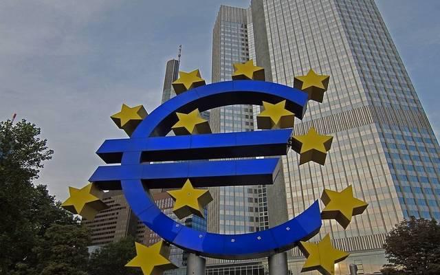 """تباين أداء الأسهم الأوروبية مع ترقب مفاوضات """"البريكست"""""""